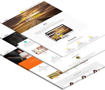 Web tasarım resmi
