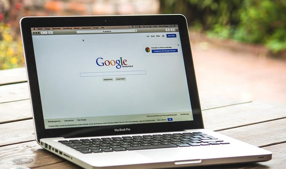 googleda ne kadar sürede ilk sayfaya çıkarım